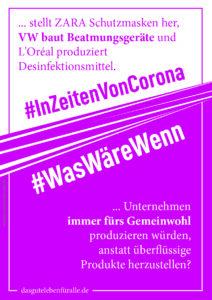 InZeitenVonCorona_WasWaereWenn_1