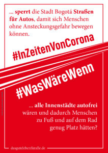 InZeitenVonCorona_WasWaereWenn_10