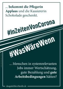 InZeitenVonCorona_WasWaereWenn_11