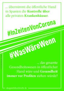 InZeitenVonCorona_WasWaereWenn_2