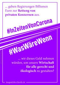 InZeitenVonCorona_WasWaereWenn_3