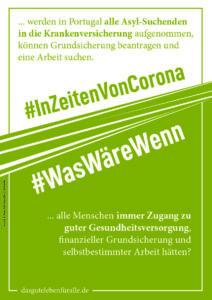 InZeitenVonCorona_WasWaereWenn_4
