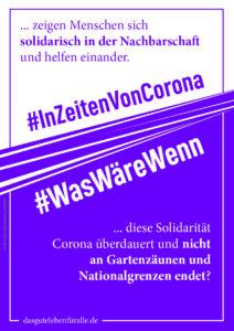 InZeitenVonCorona_WasWaereWenn_5