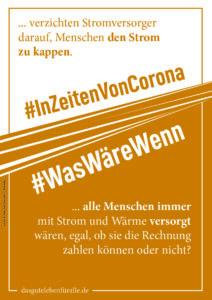 InZeitenVonCorona_WasWaereWenn_6