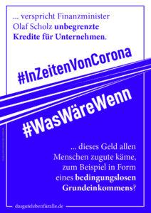 InZeitenVonCorona_WasWaereWenn_7