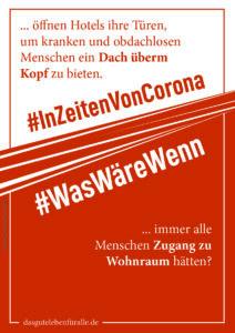 InZeitenVonCorona_WasWaereWenn_8