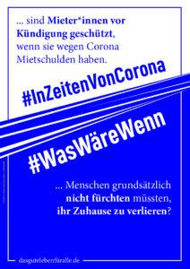 InZeitenVonCorona_WasWaereWenn_9