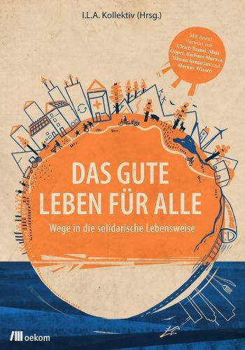 Cover_DasGuteLeben.jpg