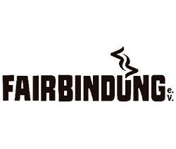 fairbindung.png